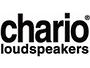 Chario loudspeakers