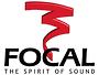 Focal-JMlab