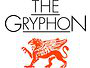 Gryphon Audio