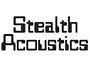 Stealth Acoustics