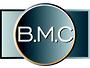 B.M.C Audio