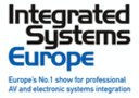 ISE (Integrated Systems Europe) 2011
