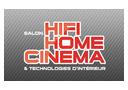 Salon HiFi - Home Cinéma 2012